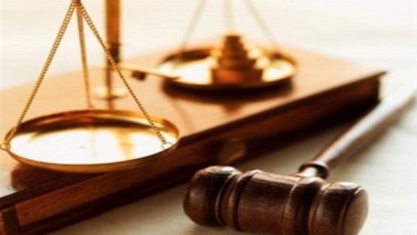التعريفات و الدفوع القانونية